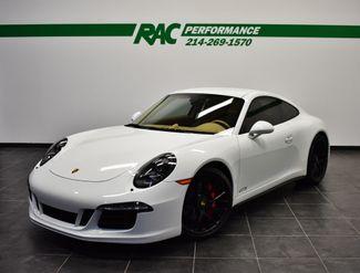 2016 Porsche 911 in Carrollton TX