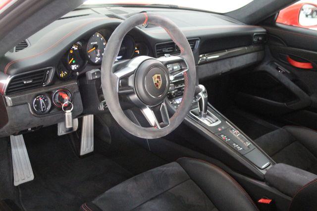 2016 Porsche 911 GT3 RS Houston, Texas 19