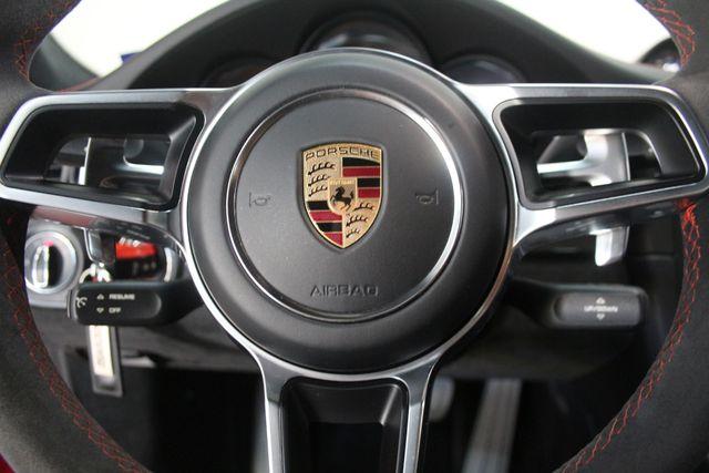2016 Porsche 911 GT3 RS Houston, Texas 33