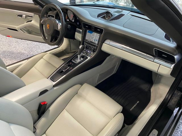 2016 Porsche 911 4S Longwood, FL 21