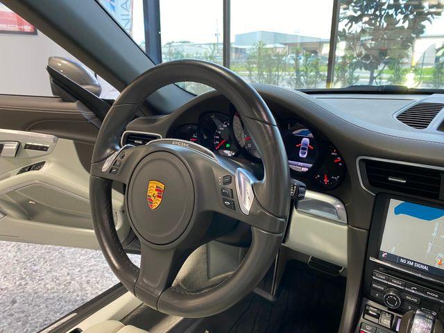 2016 Porsche 911 4S Longwood, FL 26