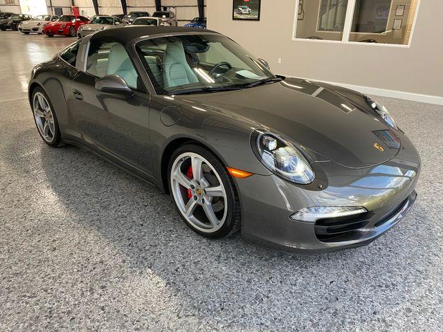 2016 Porsche 911 4S Longwood, FL 36