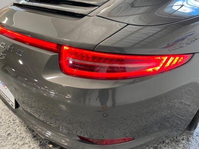 2016 Porsche 911 4S Longwood, FL 42