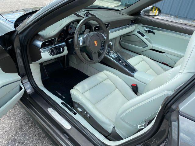 2016 Porsche 911 4S Longwood, FL 66