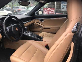 2016 Porsche 911 4S New Rochelle, New York 6