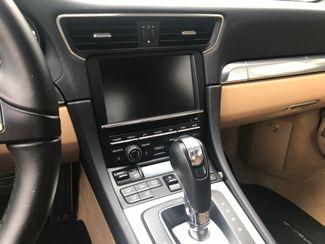 2016 Porsche 911 4S New Rochelle, New York 7