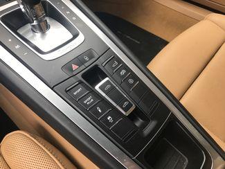 2016 Porsche 911 4S New Rochelle, New York 8