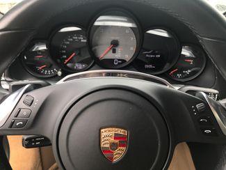 2016 Porsche 911 4S New Rochelle, New York 9