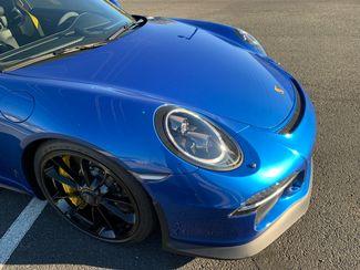2016 Porsche 911 GT3 Scottsdale, Arizona 20