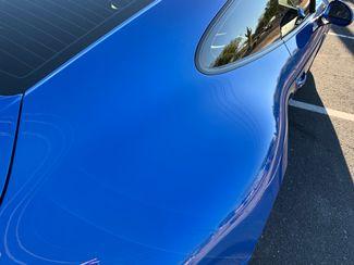 2016 Porsche 911 GT3 Scottsdale, Arizona 22