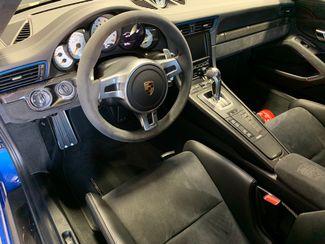 2016 Porsche 911 GT3 Scottsdale, Arizona 28