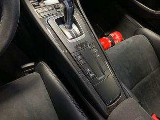 2016 Porsche 911 GT3 Scottsdale, Arizona 30