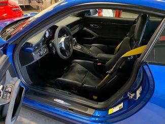2016 Porsche 911 GT3 Scottsdale, Arizona 31