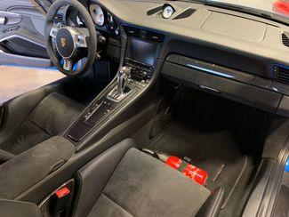 2016 Porsche 911 GT3 Scottsdale, Arizona 33