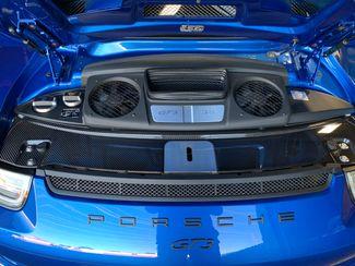 2016 Porsche 911 GT3 Scottsdale, Arizona 36
