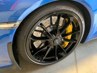 2016 Porsche 911 GT3 Scottsdale, Arizona 38