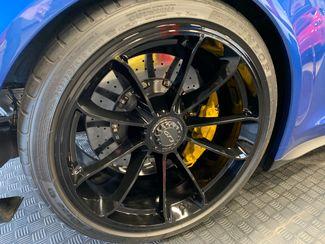 2016 Porsche 911 GT3 Scottsdale, Arizona 42