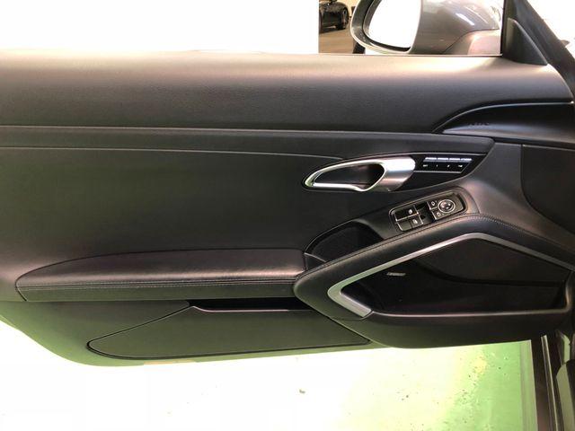 2016 Porsche Boxster S Longwood, FL 12