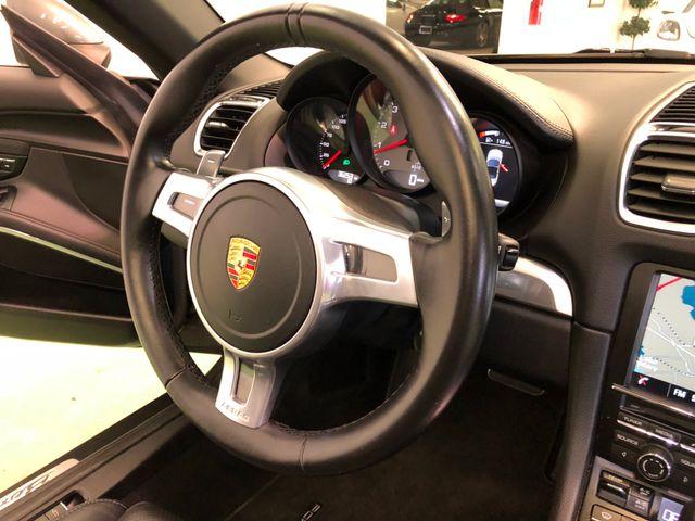 2016 Porsche Boxster S Longwood, FL 20