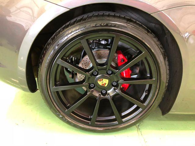 2016 Porsche Boxster S Longwood, FL 29