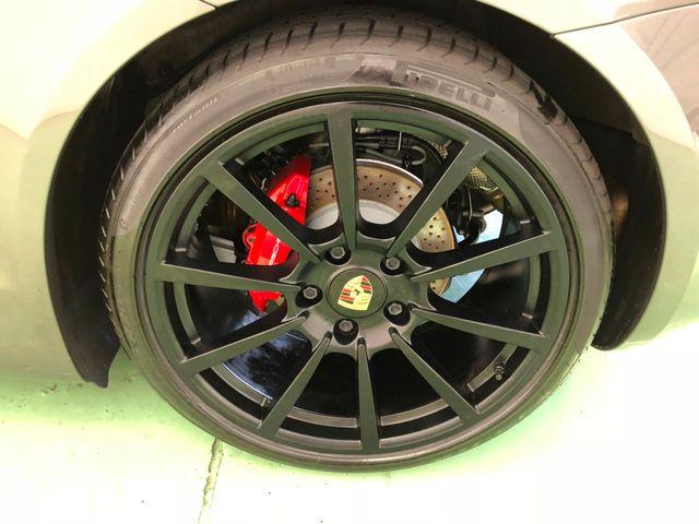 2016 Porsche Boxster S Longwood, FL 31