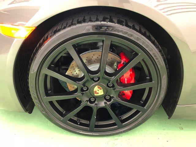 2016 Porsche Boxster S Longwood, FL 32