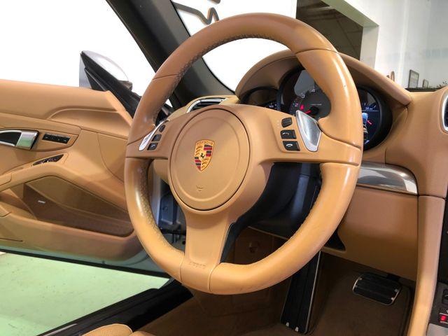 2016 Porsche Boxster S Longwood, FL 21