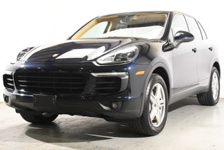 2016 Porsche Cayenne S in Branford, CT 06405
