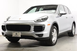 2016 Porsche Cayenne in Branford, CT 06405