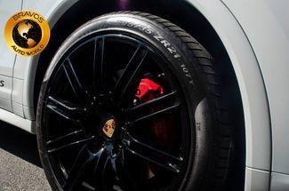 2016 Porsche Cayenne GTS  city California  Bravos Auto World  in cathedral city, California