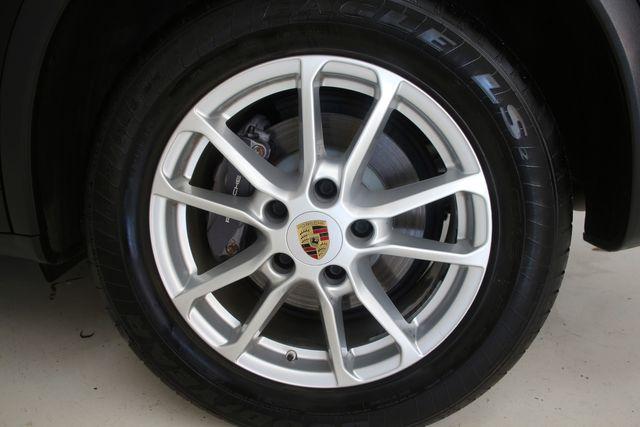 2016 Porsche Cayenne Premium Houston, Texas 15
