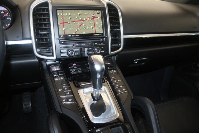 2016 Porsche Cayenne Premium Houston, Texas 35