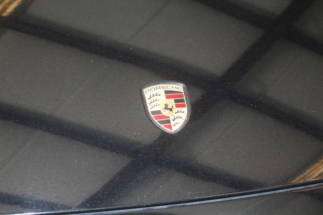 2016 Porsche Cayenne Premium Houston, Texas 5