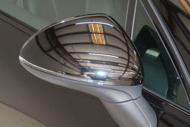 2016 Porsche Cayenne Premium Houston, Texas 7