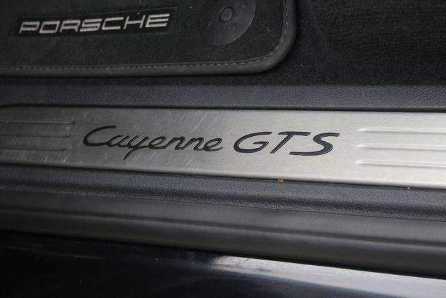 2016 Porsche Cayenne GTS Houston, Texas 21