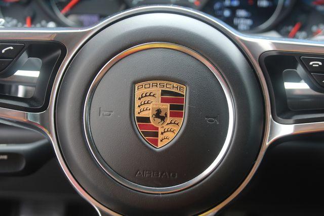 2016 Porsche Cayenne GTS Houston, Texas 31