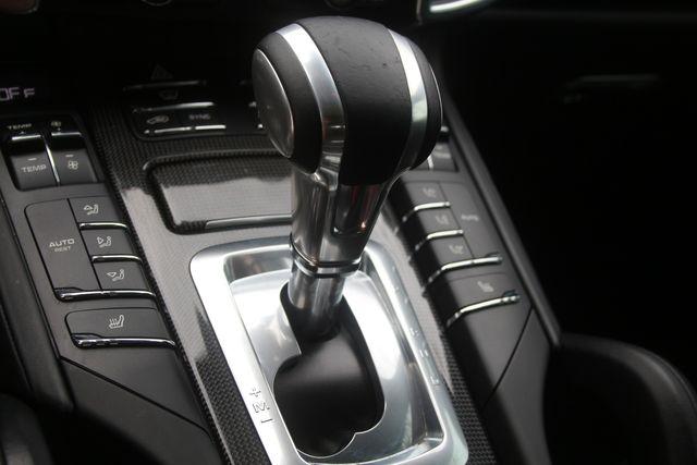 2016 Porsche Cayenne GTS Houston, Texas 35