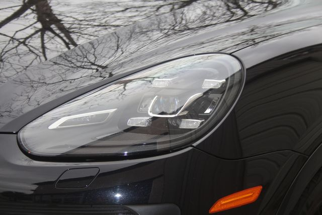 2016 Porsche Cayenne GTS Houston, Texas 4