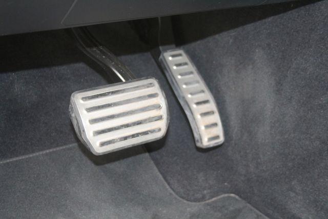 2016 Porsche Cayenne GTS Houston, Texas 46