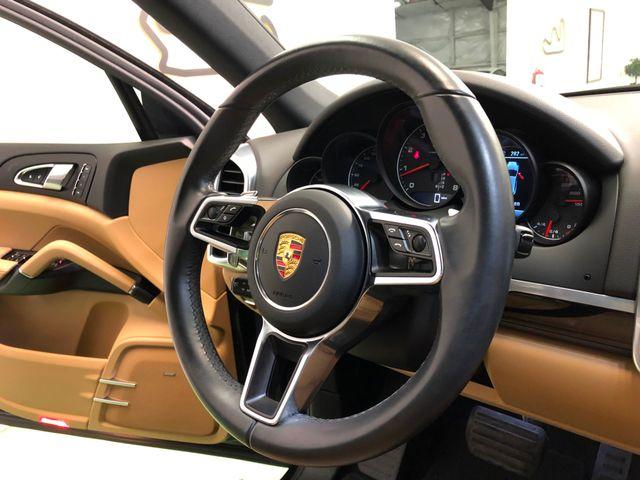 2016 Porsche Cayenne Longwood, FL 23