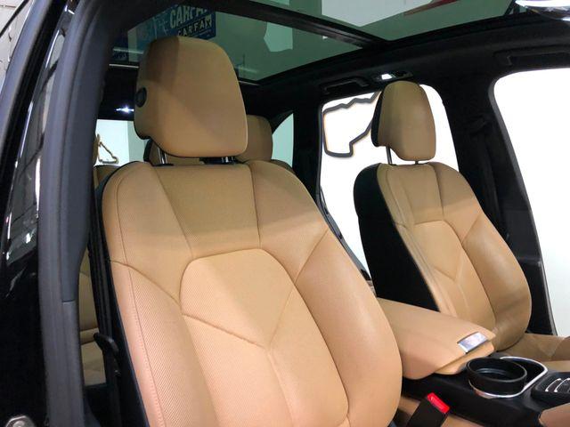 2016 Porsche Cayenne Longwood, FL 25
