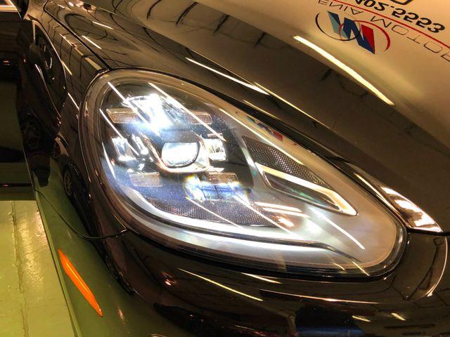 2016 Porsche Cayenne Longwood, FL 41