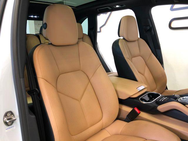 2016 Porsche Cayenne S Longwood, FL 23