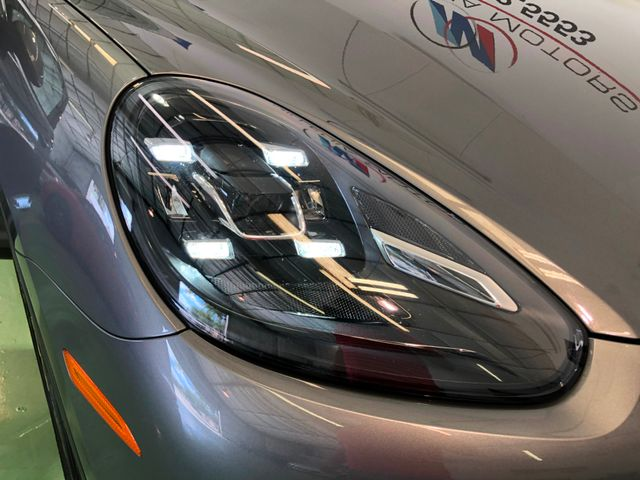 2016 Porsche Cayenne Longwood, FL 37