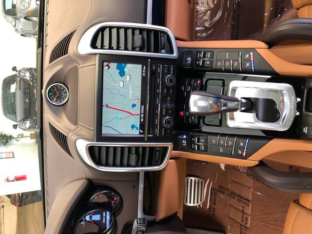 2016 Porsche Cayenne S Longwood, FL 21