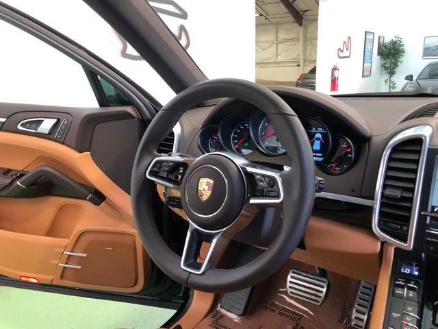 2016 Porsche Cayenne S Longwood, FL 24