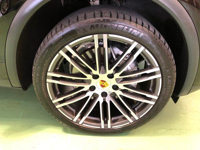 2016 Porsche Cayenne S Longwood, FL 37