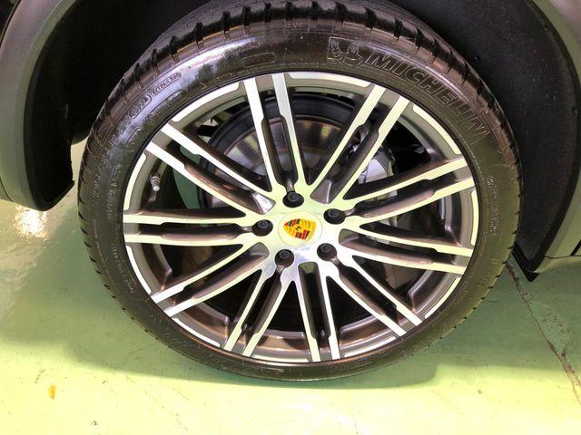 2016 Porsche Cayenne S Longwood, FL 38