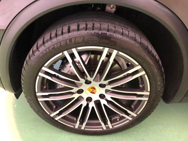 2016 Porsche Cayenne S Longwood, FL 40