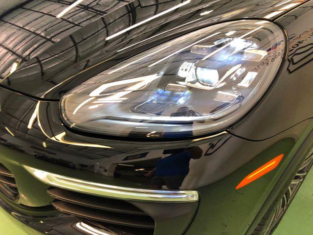 2016 Porsche Cayenne S Longwood, FL 41